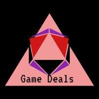 Gaming Deals