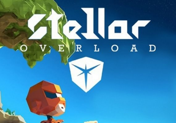 Stellar Overload + Early Access