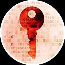 Licenced Key