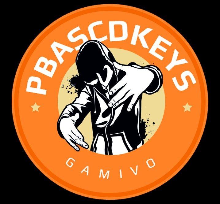 pbascdkeys