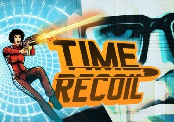 Time Recoil US