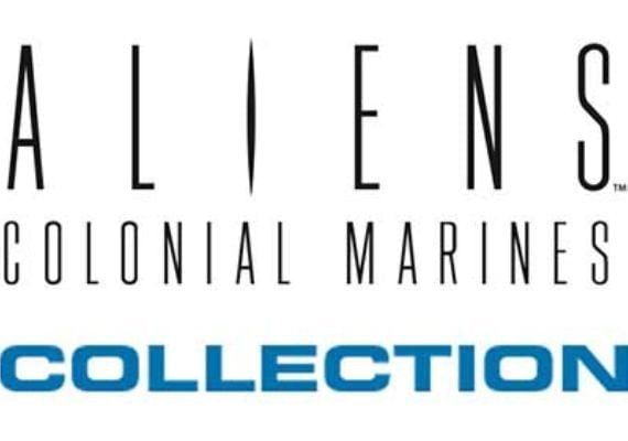 Aliens Colonial - Marines Collection
