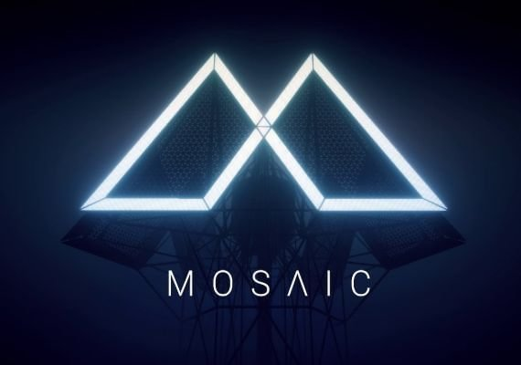 Mosaic EU