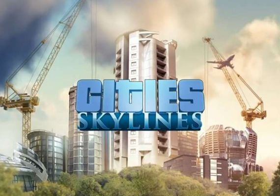 Cities: Skylines - Complete Edition