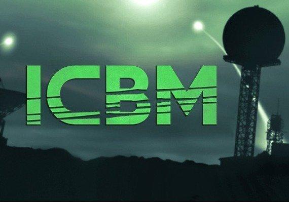 ICBM EU