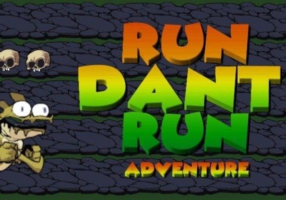 Run Dant Run