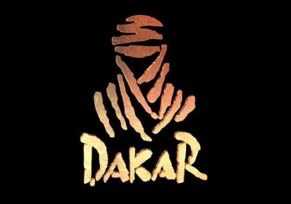 Dakar 18 EMEA