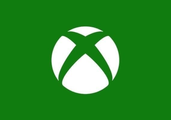 Xbox Game Pass Ultimate - 7 days