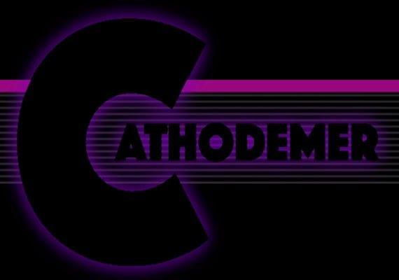 Cathodemer