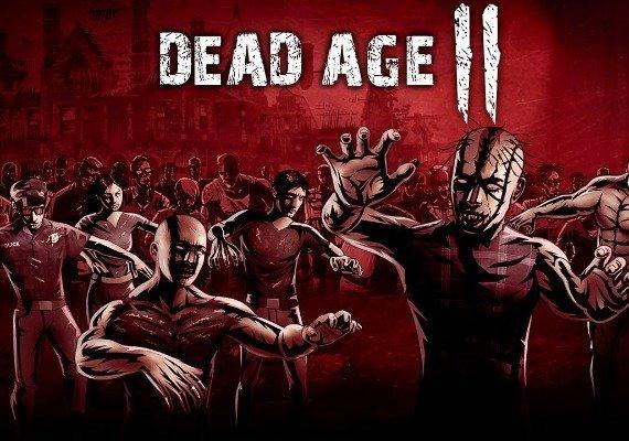 Dead Age 2