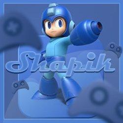 Shapik