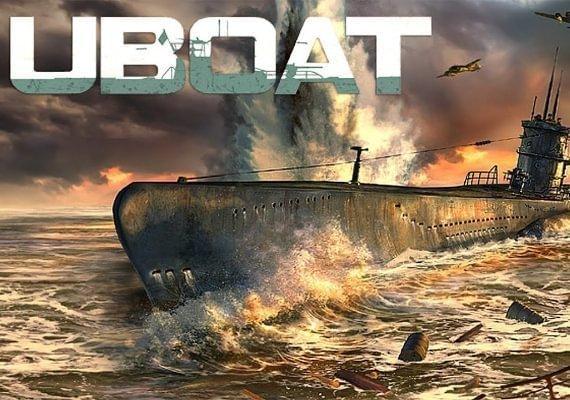 Uboat NA