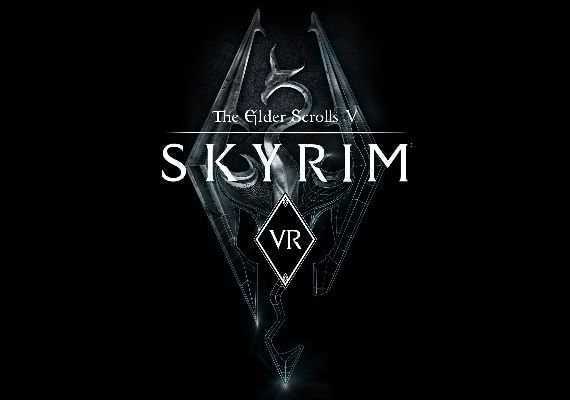 The Elder Scrolls V: Skyrim VR EU