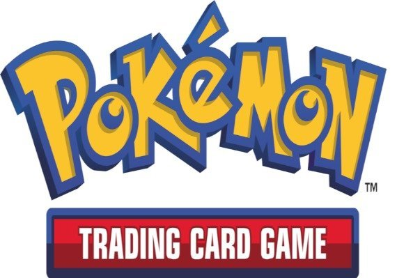 Pokemon Trading Card Game Online - XY Base Set Booster Pack
