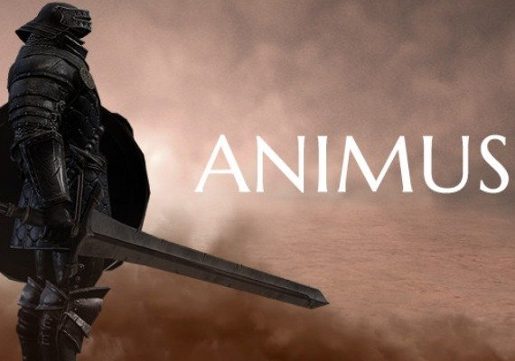 Animus: Stand Alone