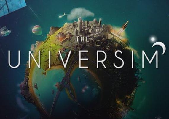 The Universim NA
