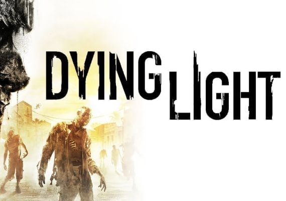 Dying Light + 3 DLC EU