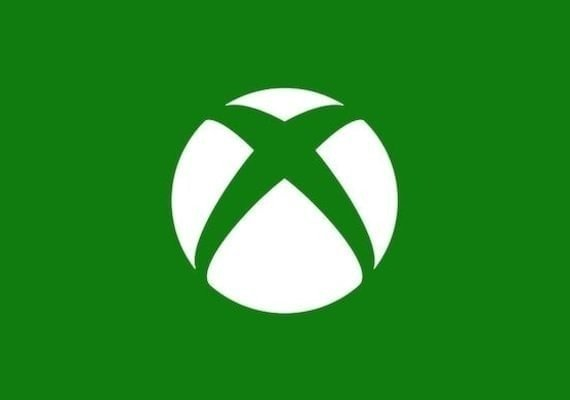 Xbox Game Pass Ultimate - 7 days US