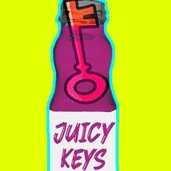 JuicyKeys