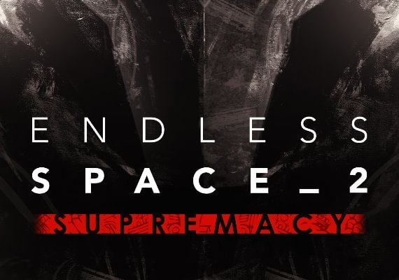 Endless Space 2: Supremacy EU
