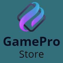 GamePro Store