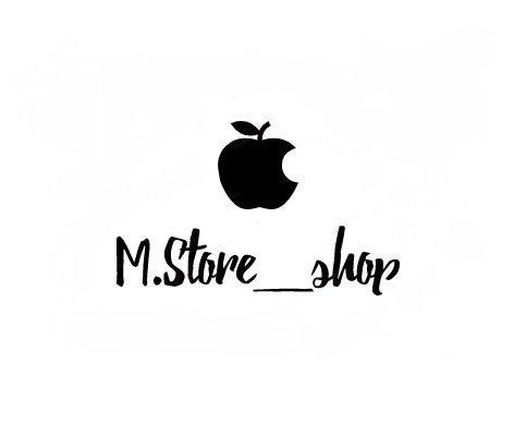 Mstoreshop