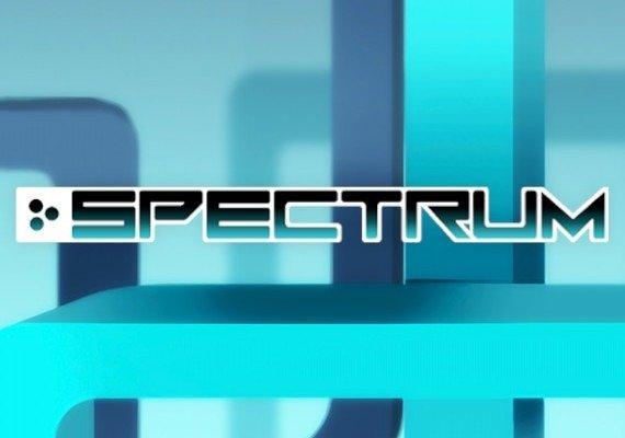 Spectrum NA PS4