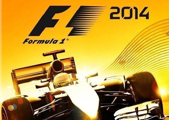 F1 2014 NA