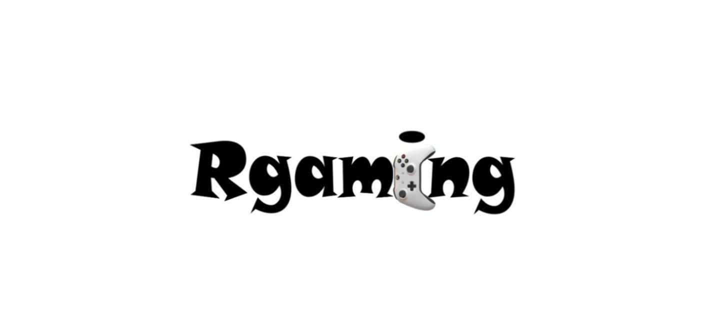 Rgaming