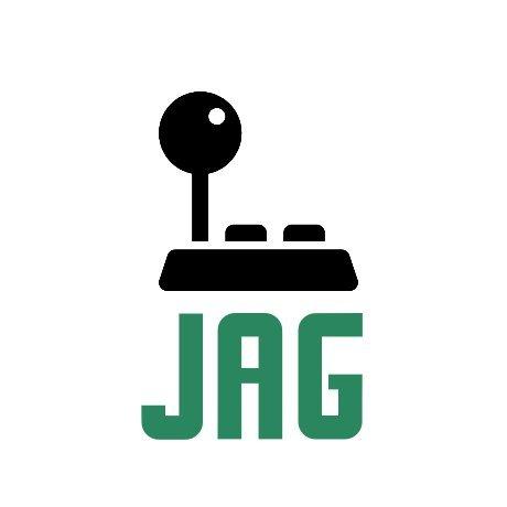 JustAgamer