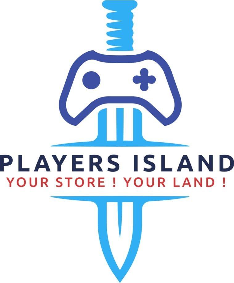 players_island