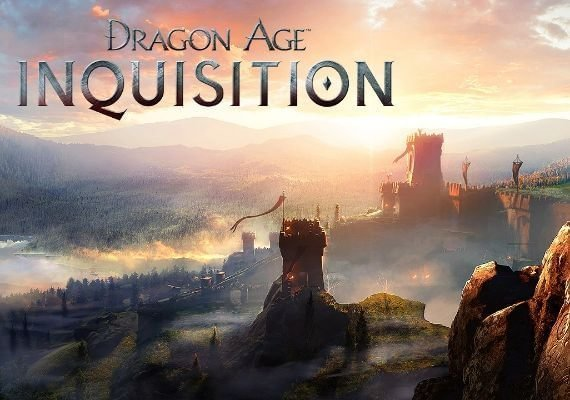 Dragon Age: Inquisition - DLC Bundle