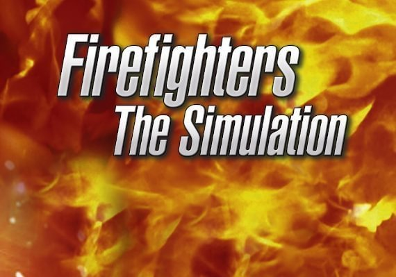 Firefighters - The Simulation ARG