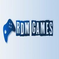 RDM Games