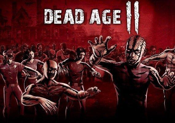 Dead Age 2 EU