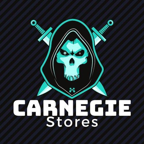 Carnegiestores