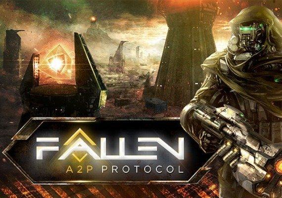 Fallen: A2P Protocol EU