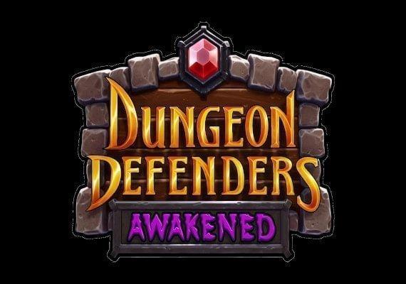 Dungeon Defenders: Awakened EU