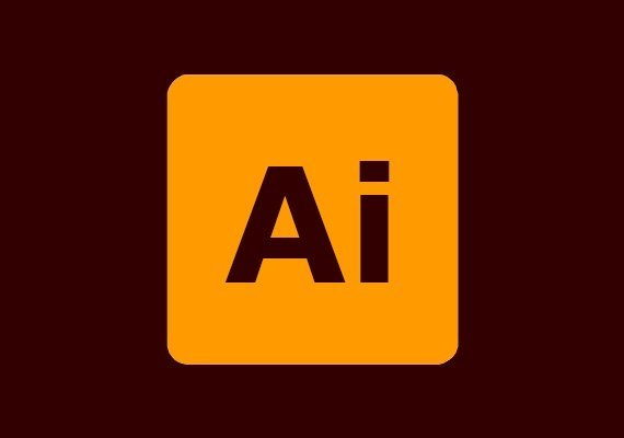 Adobe Illustrator CS5 For Windows Lifetime