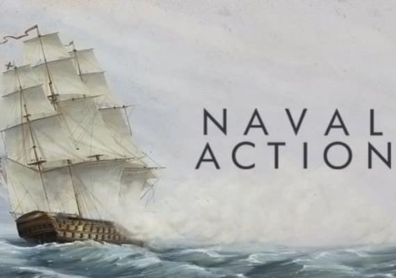 Naval Action EU