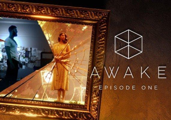 Awake: Episode One VR