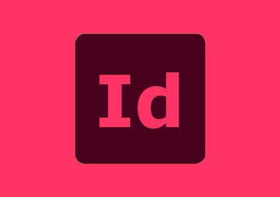 Adobe InDesign CS5 For Windows Lifetime
