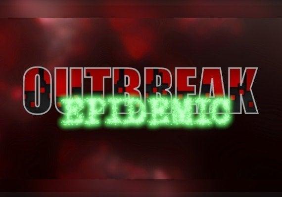 Outbreak: Epidemic ARG