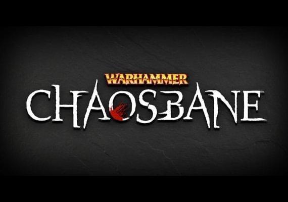Warhammer: Chaosbane ARG