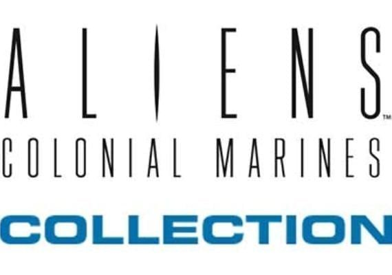 Aliens: Colonial Marines - Collection NA