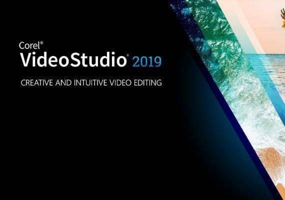 Corel VideoStudio Ultimate 2021 for Windows
