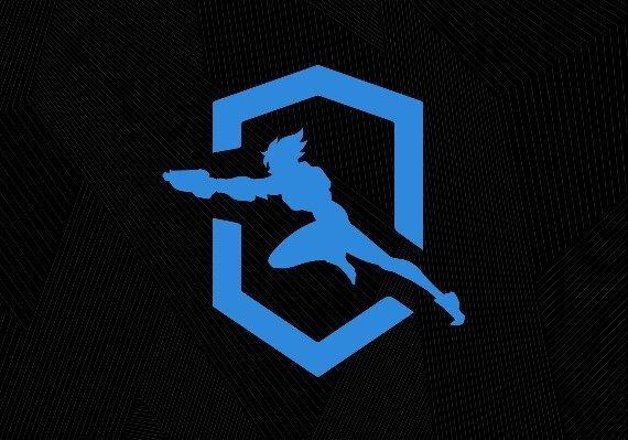 Overwatch League - 200 League Tokens EU