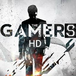 GamersHd