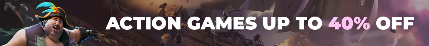 https://gamivo.com/search/collection/action-games