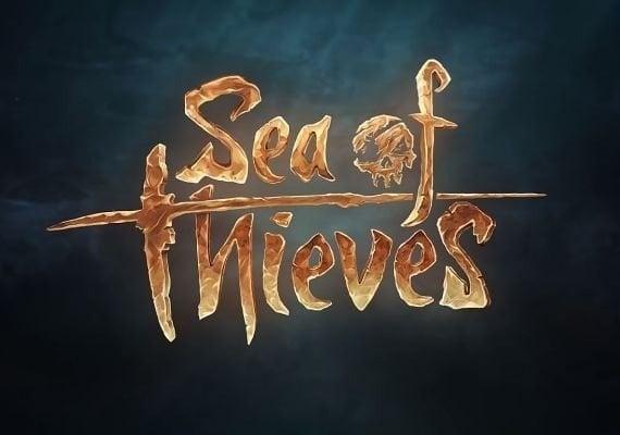 Sea of Thieves EU